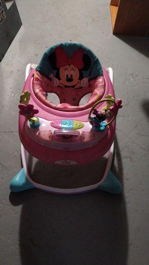 Baby Walken for Sale in East Orange, NJ
