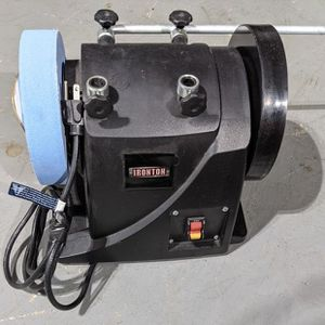 Grinder for Sale in Brentwood, CA