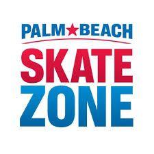 Palm Beach SkateZone for Sale in West Palm Beach, FL