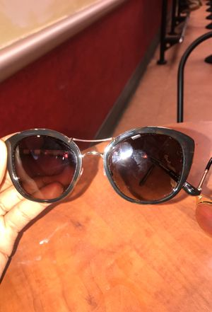 a231c9ffb7 Fresh Burberry glasses for Sale in Hyattsville