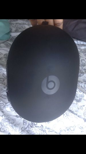 Beats Studio 3 Wireless (See Description) for Sale in Alafaya, FL
