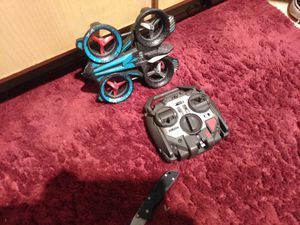 AIR HOG drone, rc for Sale in Portland, OR