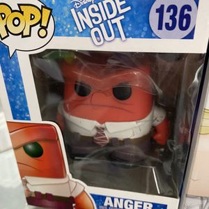 Funkopop for Sale in Los Angeles, CA