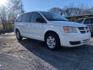 Dodge for Sale in Atlanta, GA