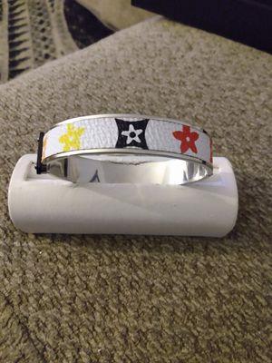 Designers bracelet for Sale in San Diego, CA