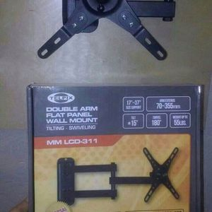 Tv Wall Mount for Sale in Commerce, CA