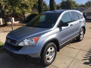 2009 Honda CRV for Sale in Irvine, CA