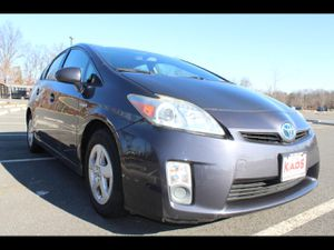2010 Toyota Prius for Sale in Chantilly, VA