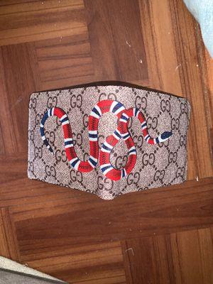 Gucci wallet for Sale in Denver, CO