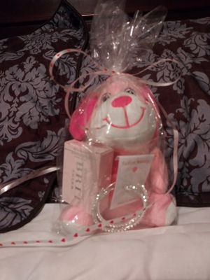 Burberry BRIT Pink Valentine's Day Gift for Sale in San Diego, CA