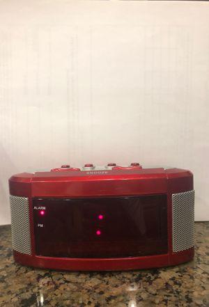 Alarm Clock🚨 for Sale in Miami, FL