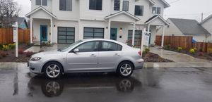 2006 Mazda 3i for Sale in Portland, OR