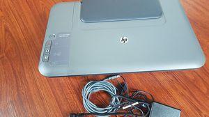 Free, Brand new HP printer. for Sale in Providence, RI