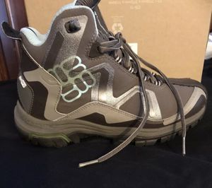 Columbia Hiking boots for Sale in Phoenix, AZ