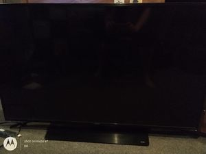 Samsung tv for Sale in Sanctuary, TX
