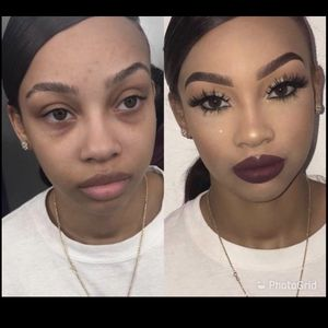 Makeup By Foreign for Sale in Gaithersburg, MD