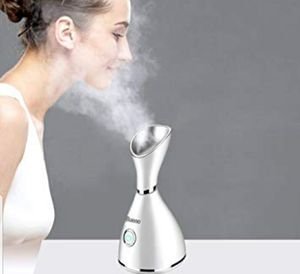 Ionic facial steamer for Sale in San Diego, CA