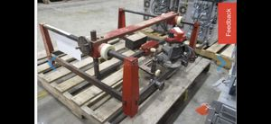 Milwaukee Router with Jig for Sale in Abilene, TX