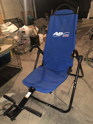 Exercise Machine for Sale in Overland Park, KS