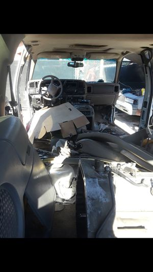 GMC Yukon denali parting out for Sale in Los Angeles, CA