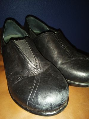Brand New size 8 dansko shoes for Sale in Burleson, TX