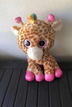 Unicorn stuffed animal for Sale in Fontana, CA