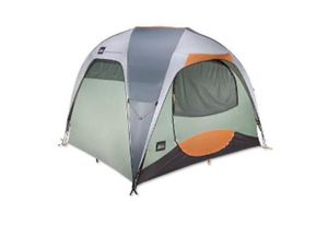 REI Camping Tent - Hobitat 6 for Sale in San Diego, CA