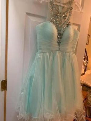 Prom dress for Sale in Cleveland, TN