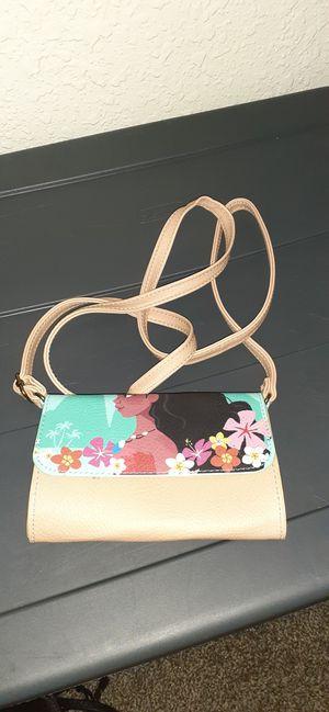 Moana crossbody bag for Sale in Fresno, CA