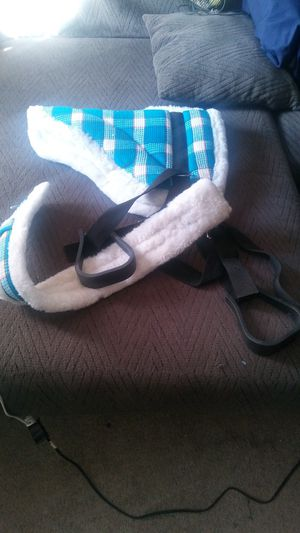 Various new horse tack for Sale in Medina, OH