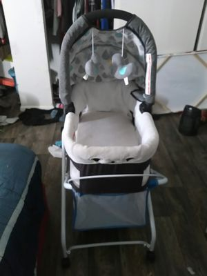 Baby carrier for Sale in Salt Lake City, UT