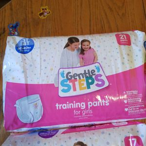 Baby Diapers for Sale in Vernon, CT