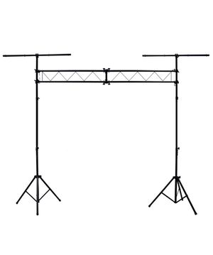 American Sound Connections 10' DJ Truss System for Sale in Bradenton, FL