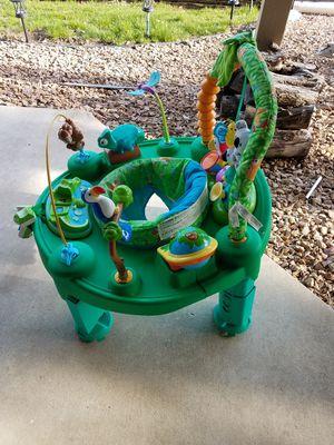 Kid jump toy for Sale in Eden Prairie, MN