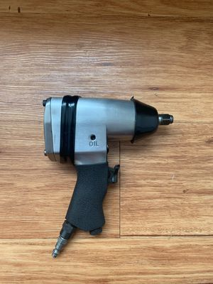 Impact wrench/dual action sander for Sale in Aurora, CO