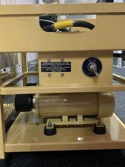 8 Brand New Compressor Module 24 Volt for Sale in The Bronx,  NY
