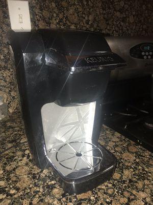 Keurig coffee maker for Sale in Inglewood, CA