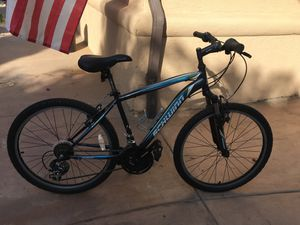 "Schwinn castleRock , 16"" Mountain bike. Excellent for Sale in Fremont, CA"