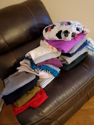 Women's medium clothes lot for Sale in Holland, PA