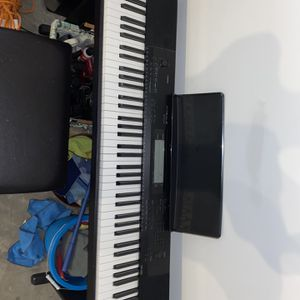Electric Piano for Sale in Castro Valley, CA