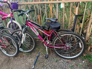 Roadmaster women bike size 26 for Sale in Los Angeles, CA