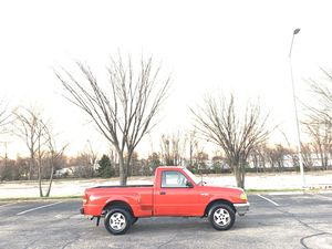 Ford Ranger for Sale in Irving, TX