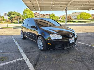 Best looking VW on the road, 2009 Volkswagen Rabbit for Sale in Glendora, CA
