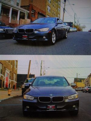 BMW for Sale in New York, NY