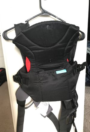Infantino baby carrier for Sale in Richmond, VA