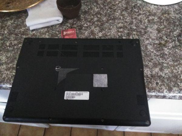 Acer Chromecast