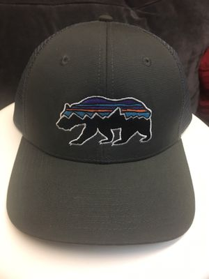 Patagonia hat for Sale in San Gabriel, CA