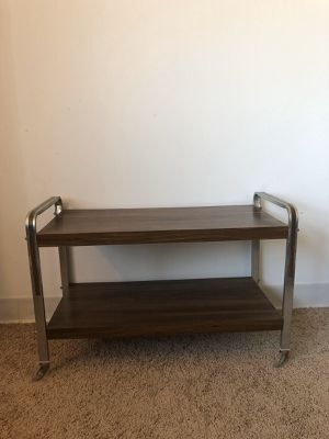 Table H. 18. L. 20. D. 13 for Sale in Winnetka, IL