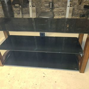 TV Stand for Sale in Dilliner, PA