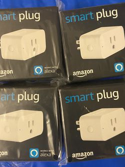 Amazon Smart Plug for Sale in Chicago,  IL